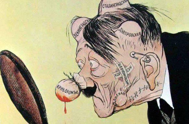 Открытым текстом (Дмитрий Быков) Стихи, Карикатура, Фото трупа, Жесть, Антифашизм, Длиннопост