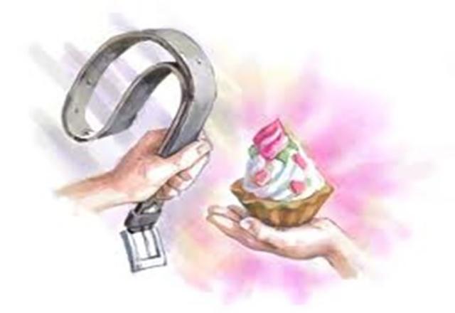 """Книги """"Кнут и пряник"""" в руководстве (ИЩУ). Всем пригодится! Сила Пикабу, Руководство для чайников, Кнут и пряник"""