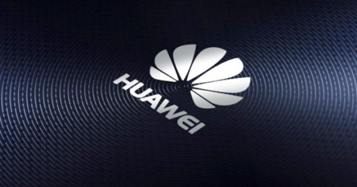 Новости мира цифровых технологий #11 Xiaomi, Oneplus, Huawei, Sony, Asus, Redmi, IT, Новости, Длиннопост