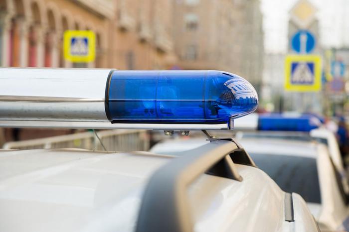МВД предложило изымать автомобили у нетрезвых водителей Россия, ГИБДД, Авто, Нарушение ПДД, Закон, Законопроект, МВД