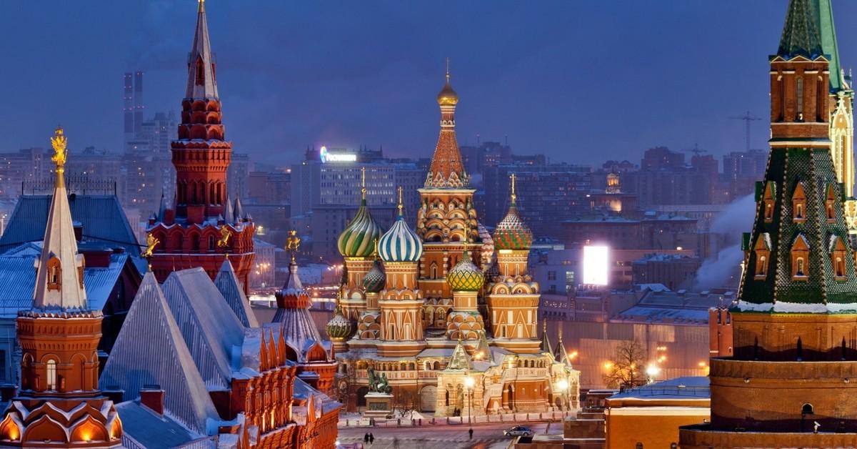 Российские Обои Рабочего Стола