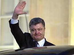 Завтра с утра я буду в Борисполе... Политика, Украина, Бегство, Видео