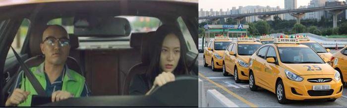 Дороги и вождение в Южной Корее Корея, Южная Корея, Дорога, Вождение, Права, Алкоголь, Видео, Длиннопост