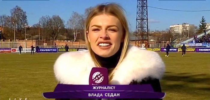 И фон у титра подозрительно баклажановый))