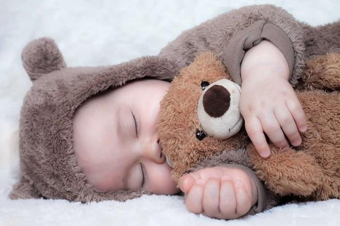 Как накормить ребенка, волшебная история от папаши Дети, Кормление, История, Папа