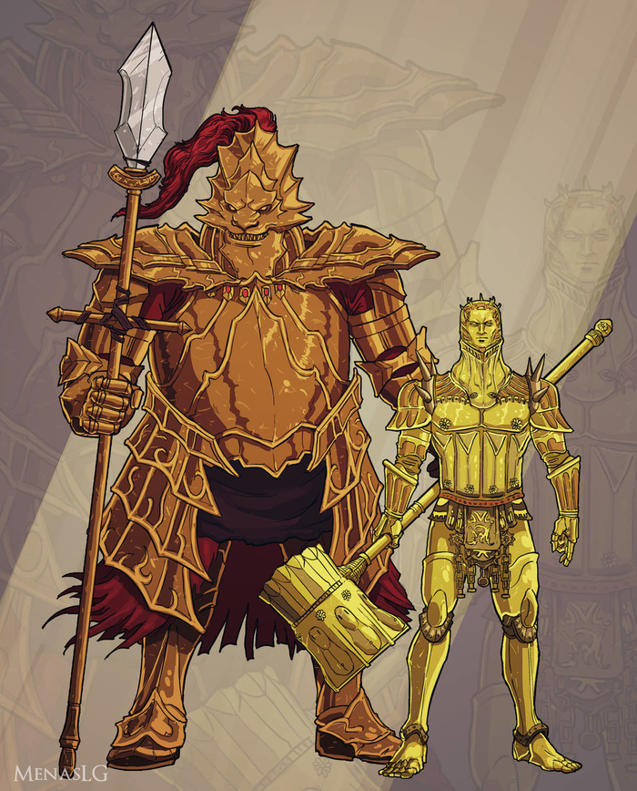 Reverse Ornstein and Smough