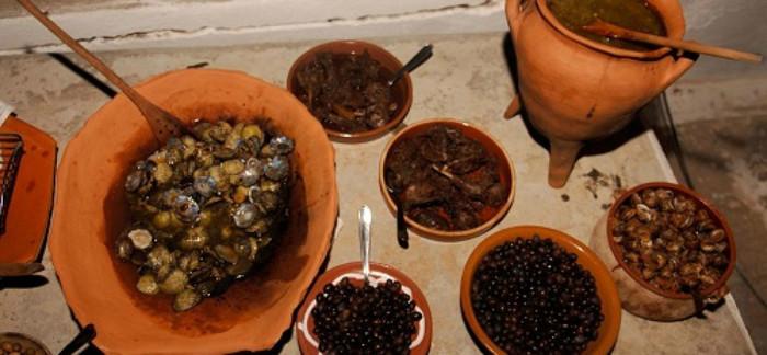 Кухня Древней Греции. Древняя Греция, Античность, Кулинария, Греция, Фантастика, Длиннопост