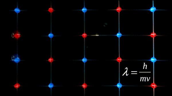 Гипотезы о преодолении инерции и ее природе Инерция, Физика, История физики, Гифка, Видео, Длиннопост
