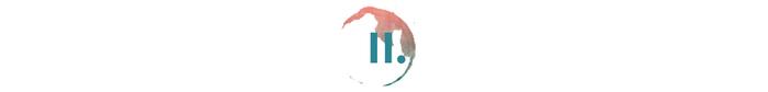 Мир без медицины. Часть 2 Рассказ, Авторский рассказ, Медицина, Постапокалипсис, Будущее, Мракобесие, Копипаста, Длиннопост