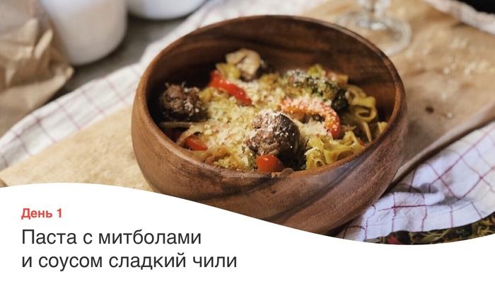 Сможете повторить рецепты без помощи «Яндекс.Шефа»? Мы рискнули – и вот что вышло Длиннопост