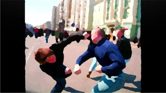 Самооборона Картинки, Россия, Самооборона, Драка, Цитаты