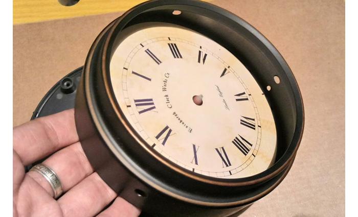 Скупка 1913 городе часов лавки года в антикварные шахты карманных омске часы продам в