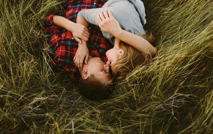 Счастье длилось ровно 3 секунды! Счастье, Рассказ, Юмор, Любовь, Секс, Сеновал, Дзен, Пикабу, Длиннопост