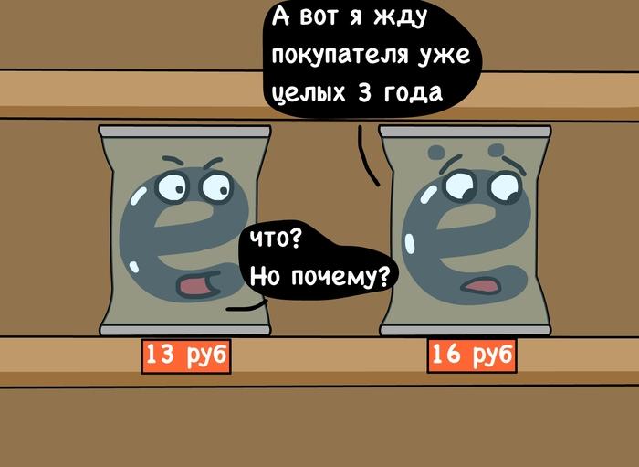 1561724857127039439.jpg