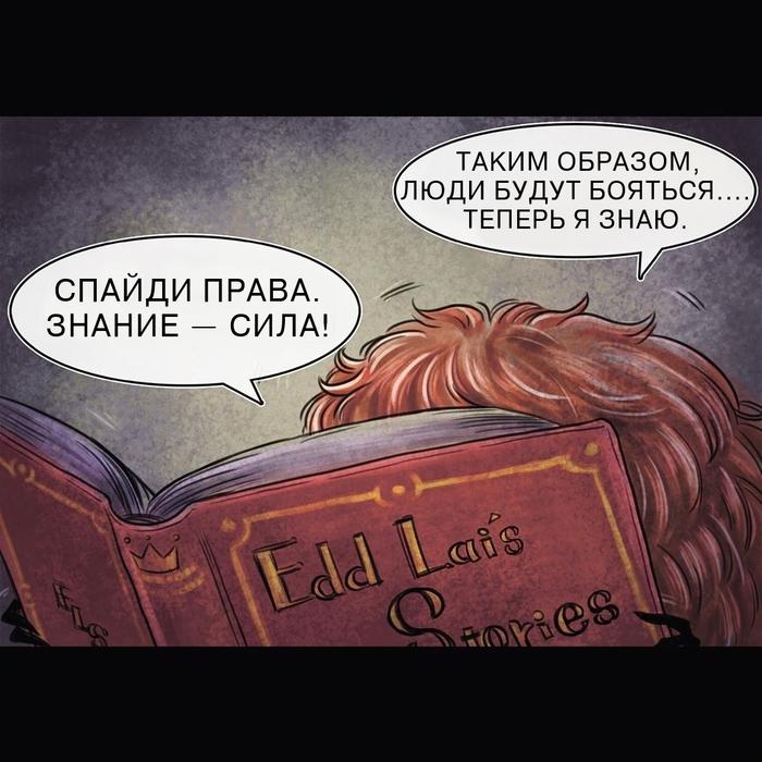 https://cs13.pikabu.ru/post_img/2019/09/02/9/1567439402125077101.jpg