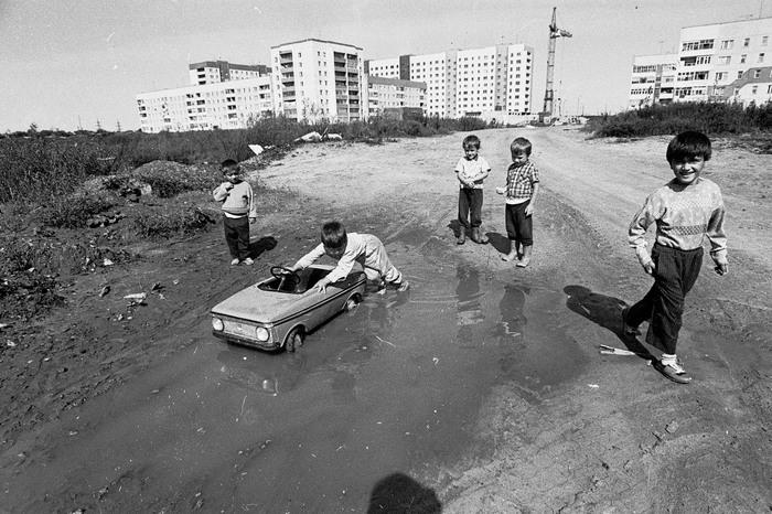 Интересные фотографии 90 -х (часть 3) 90-е, Фотография, Ностальгия, События, Эпоха, Подборка, Интересное, Длиннопост