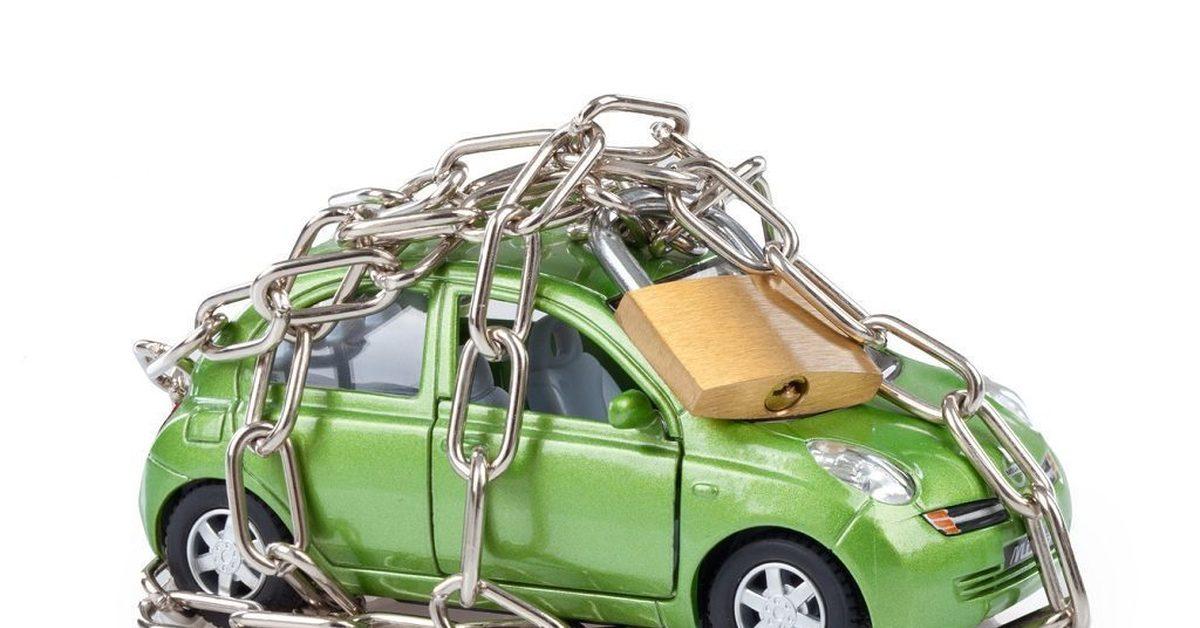 Мошенничество залог автомобиля судебная практика автосалоны москвы идеал авто