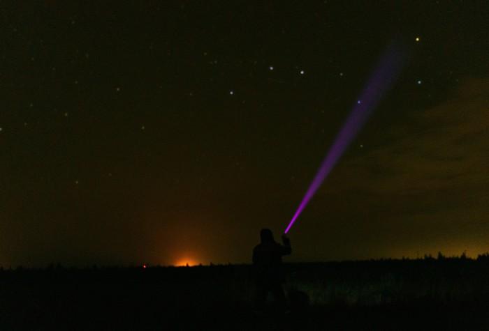 Звёздное небо и космос в картинках - Страница 40 1570475589154997637