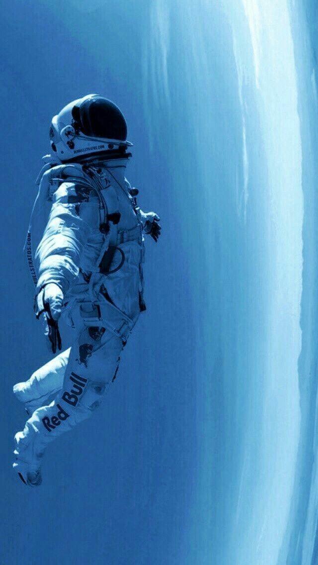 Звёздное небо и космос в картинках - Страница 40 1570636093155995841