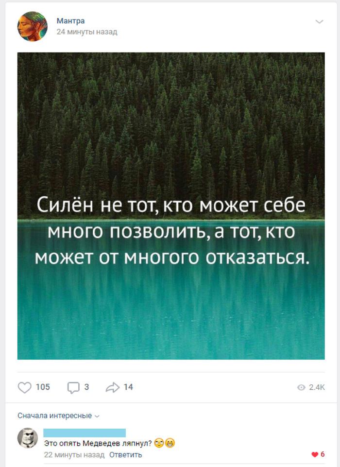 157267842115248018.jpg