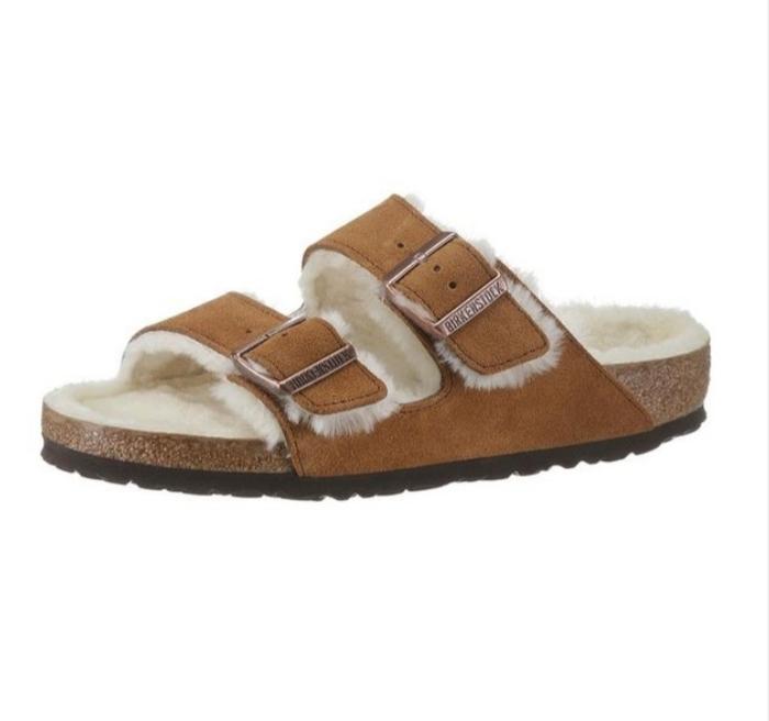 Коллекция зима- лето 2020 Мода, Обувь, Шлепки