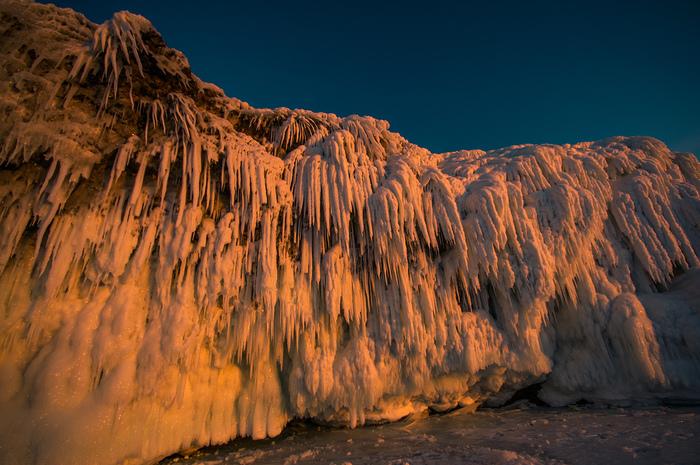 На Байкал мы ездим зимой. Байкал, Путешествия, Сибирь, Отдых в России, Фотография, Пейзаж, Длиннопост