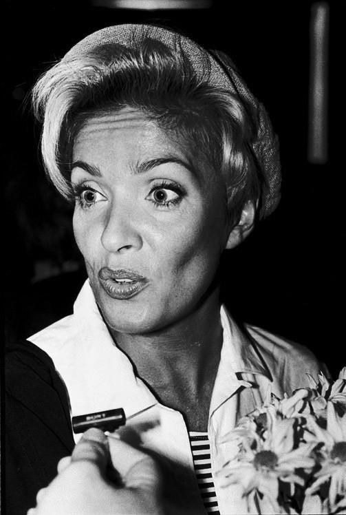 ИЗВЕСТНЕ ЛЮДИ, 90-е Знаменитости, Фотография, Черно-белое фото, Актеры, Подборка, 90-е, Длиннопост