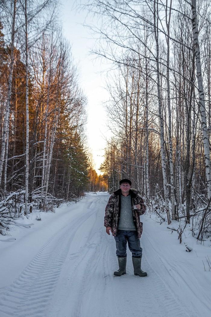 Путь на заболоцкое озеро Зимняя рыбалка, Оффроуд, Вездеход, Поломка, Рыба, Фотография, Длиннопост, Видео, Тобольск