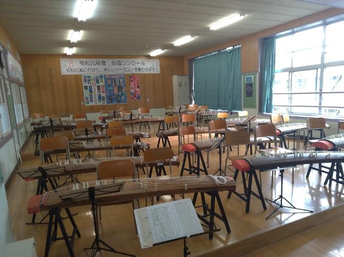 Японские школы Япония, Фукуока, Школа, Образование, Познавательно, Видео, Длиннопост