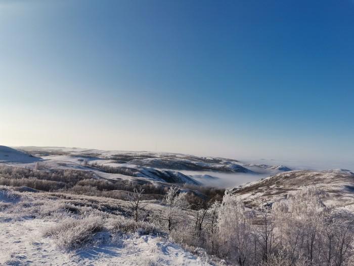 Просто фото, для себя, и для вас Зима, Фотография, Длиннопост