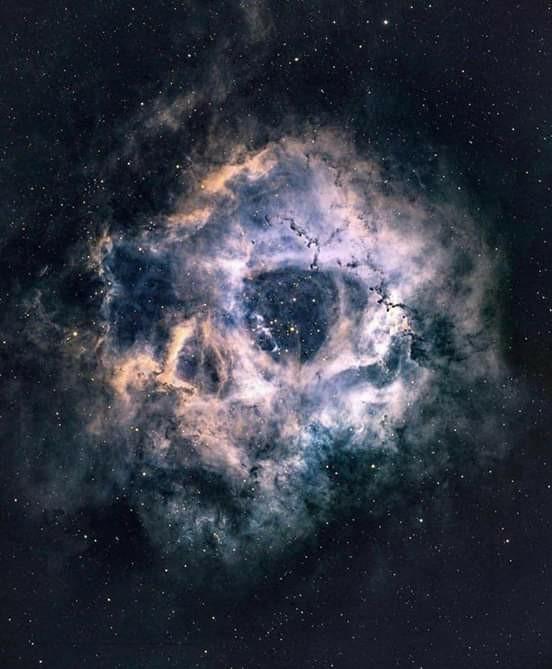 Звёздное небо и космос в картинках - Страница 6 1576210160192278367
