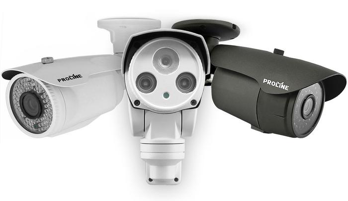 Почему нельзя во всех кабинетах чиновников поставить камеры видеонаблюдения ?