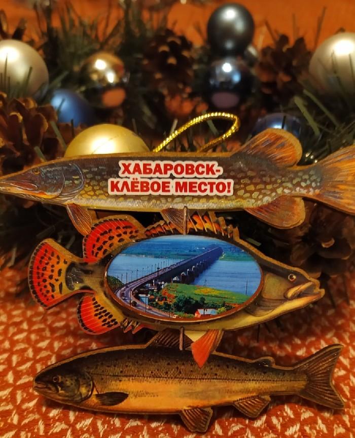 АДМ Хабаровск(-клёвое место) - Москва
