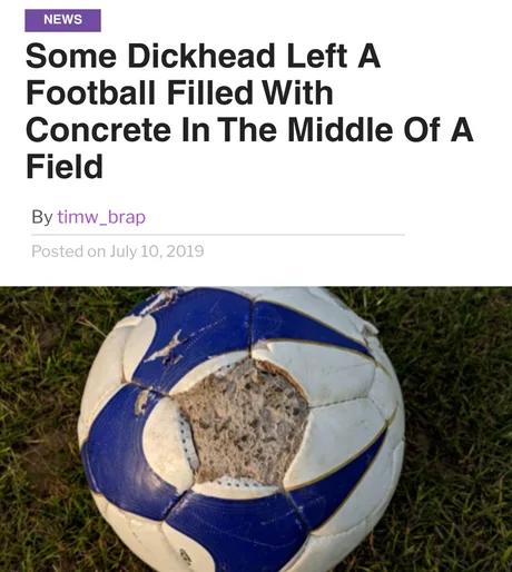 Бетона футбол расценки на работу с цементным раствором