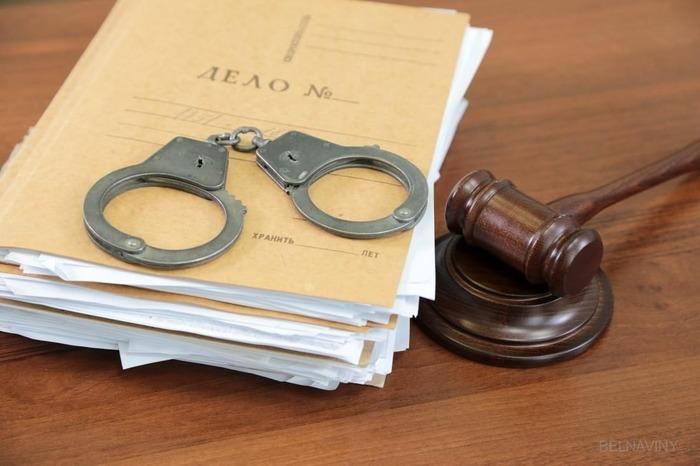 Спасти рядового Павлентия орловец подал в суд на МВД за халатность при расследовании уголовного дела