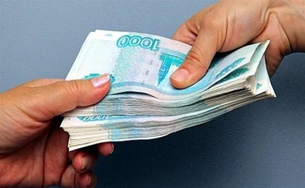 В Новокузнецкой автошколе вымогают деньги