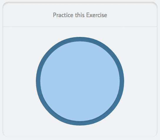 Как побороть тревогу и страх: 5 эффективных инструментов Тревога, Мозг, Психология, Психотерапия, Страх, Гифка, Длиннопост
