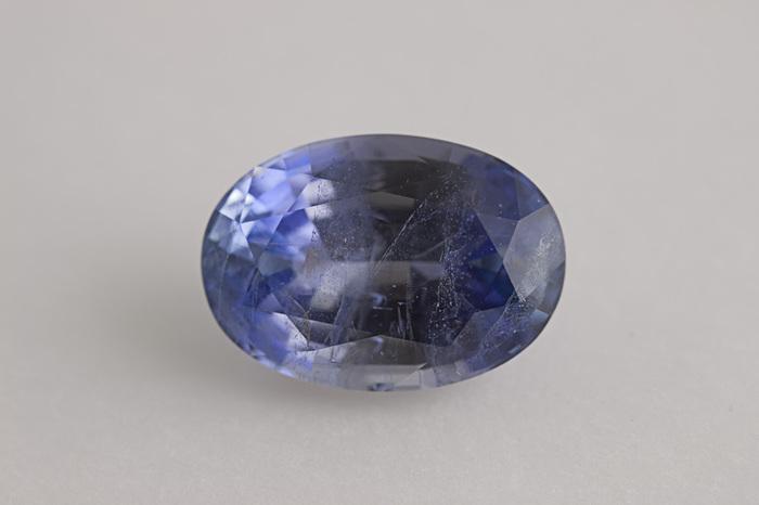 Самые дорогие камни в мире  ТОП 19