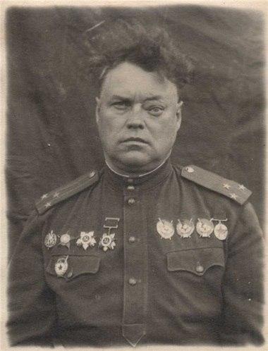 Лица войны Война, Великая Отечественная война, Чтобы помнили, Жесть, Фронт, Ранение, Длиннопост