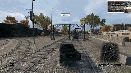 Спасибо, мистер поезд