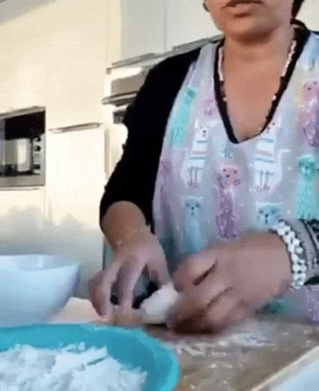 Хороший кулинар и рецепты интересные