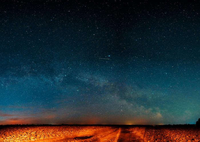Звёздное небо и космос в картинках - Страница 19 1589657718172736619
