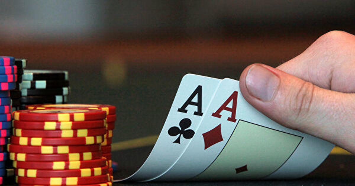 Я проиграл жену в покер онлайн турист казино в гомеле