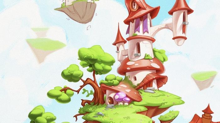 Cloud_Castle