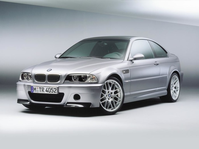 Эволюция BMW M3 История, Длиннопост, BMW, Эволюция, Авто, История автомобилей