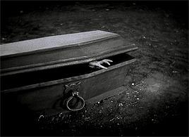 Мистер Дракула. Бела Лугоши. Ретро фото и гифко пост Актеры и актрисы, Бела Лугоши, Дракула, Фильмы ужасов, Конкурс на Хэллоуин, Ретро, 30-е, Черно-белое, Фотография, Гифка, Длиннопост