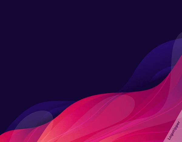 "Презервативы ""ГАКСЕП"" (не реклама, обещаю) Бренды, Логотип, Юмор, Дизайн, Каламбур, Нейминг, Айдентика, Презервативы, Контрацепция, СПИД, ВИЧ, Беременность, Гифка, Длиннопост"