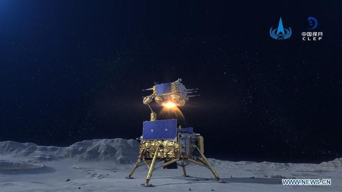 Звёздное небо и космос в картинках - Страница 31 1607100416120092338