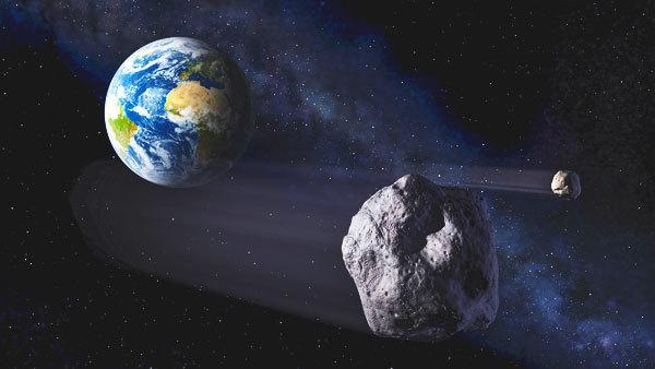 Звёздное небо и космос в картинках - Страница 31 1608141941163980711