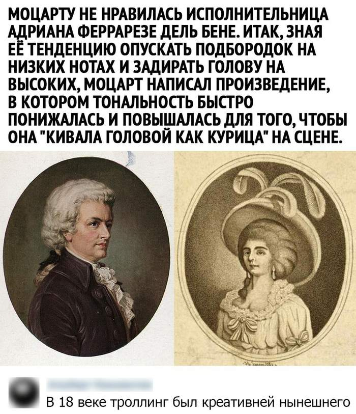 Троль 80 lvl